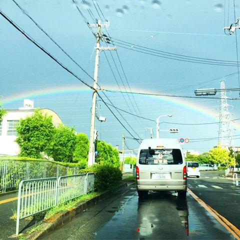補聴器で大阪堺市へ