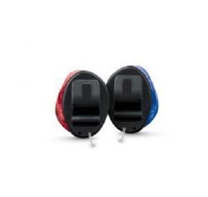 補聴器 一番小さい 人気