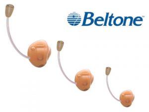 ベルトーン トラスト a3