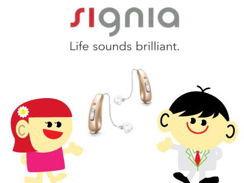 シグニア補聴器 店舗 a1