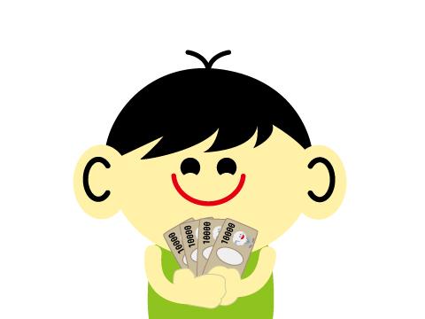 補聴器の補助金