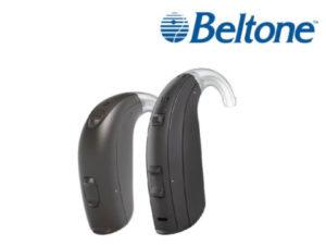 beltone boost