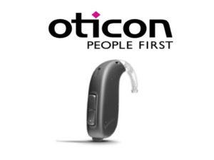 oticon opns bte power a