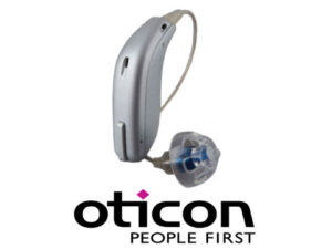 oticon minirite opns1