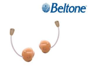 ベルトーン トラスト タッチ