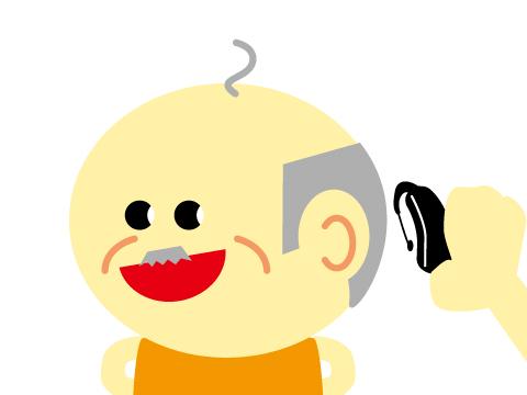 補聴器 レンタル