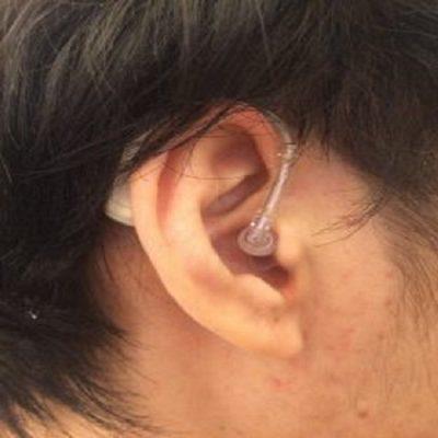 ベルトーン補聴器 オリジン2 2