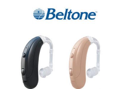 ベルトーン補聴器 オリジン2 3