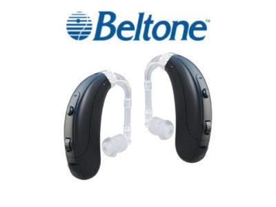 ベルトーン補聴器 オリジン2