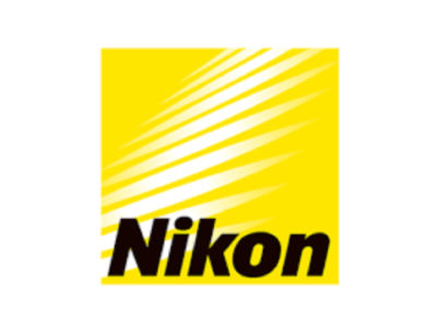 nikon nef02-3