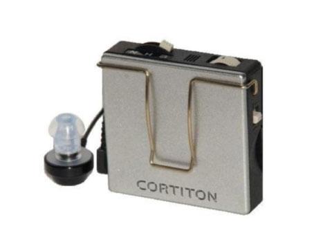 コルチトーン th33a 1