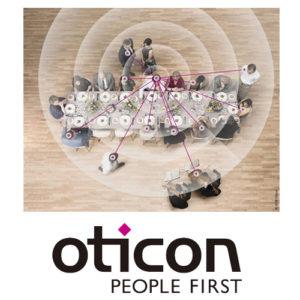 オーティコン オープンS1 ミニRITE 3