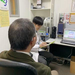 補聴器 効果 測定 1