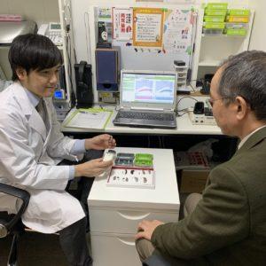 補聴器 レンタル 機種選び