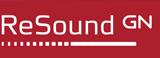 GNリサウンド 補聴器 レンタル