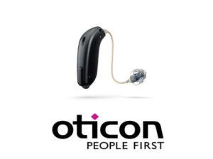 オーティコン opn s2