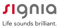 シグニア 補聴器