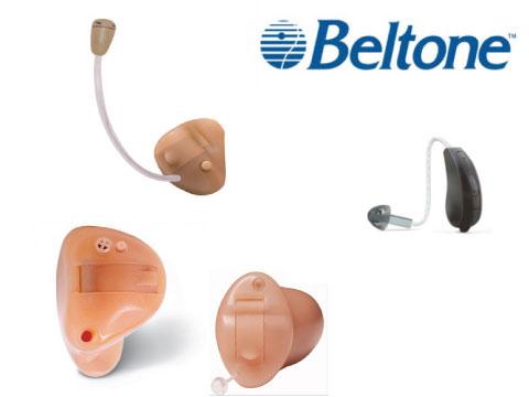 beltone ally