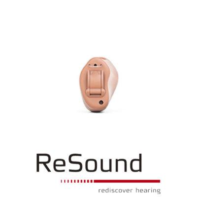 resound rinx 7