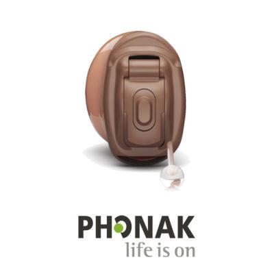 phonak b 10 1