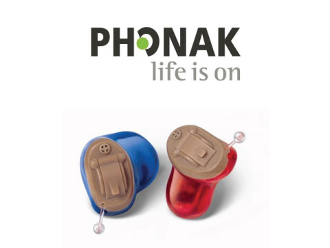 phonak b10 2