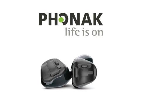 phonak m50 312