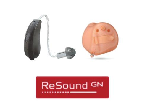 resound rinx 1