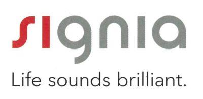 signia 1